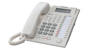 Системный телефон KX-T7735