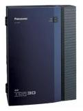 цифровая АТС Panasonic КХ-ТDA30RU