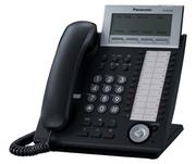 Системный цифровой телефон KX-DT346