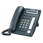 Системный цифровой телефон KX-DT321