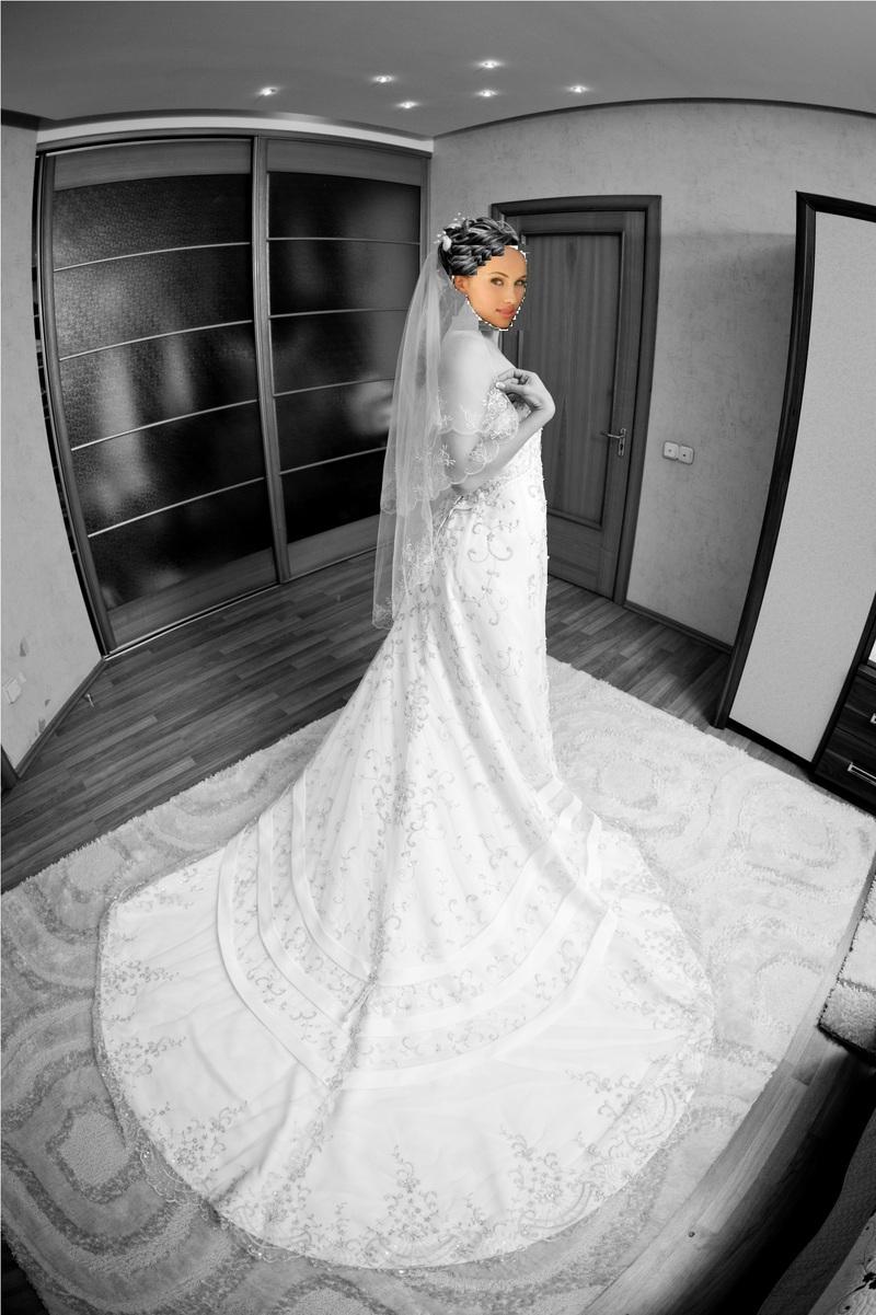 Свадебные Платья Со Шлейфом Царский Стиль