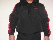 Спортивный костюм MARITO