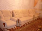 Мягкая мебель для гостиной 3-2-1