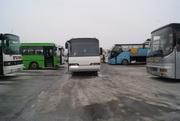 pазборка автобуса Неоплан 316 !!!!!