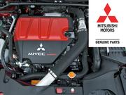 автозапчасти для Mitsubishi.