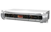 Продам усилитель BEHRINGER iNUKE NU3000dsp,  новый,  куплен на EBAY - 80