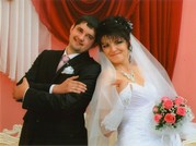 Продаю свадебное красивое платье туфли и перчатки 20000тг