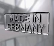 Моторное гидравлическое трансмиссионное немецкое масло