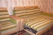 ПРОДАМ идеальную, удобную мягкую мебель