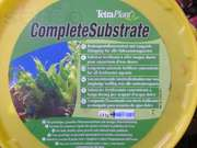 Питательный грунт для аквариума Tetra Plant