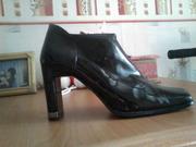 обувь,  женские туфли,  батильоны