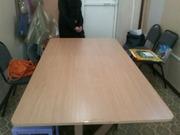 книжка-стол,  мебель для офиса