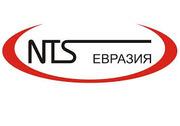 NTS Евразия Авто сигнализации,  парктроники ,  шумоизоизоляция