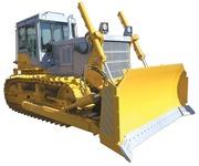 Запасные части на специальную и грузовую технику СНГ