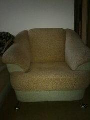 продам два российских кресла,  отличное состояние