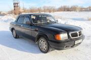 Продам ГАЗ-3110