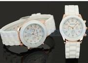 Большой ассортимент мужских и женских наручных часов от 1000 тенге