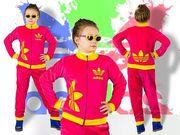 Детская одежда от Уkpaинских изготовителей