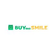 Интернет аукцион магазин Buy and Smile