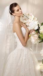 Платье от испанской коллекции в очень хорошем состоянии