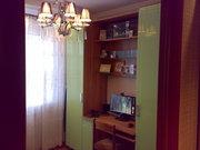 Продам мебель в детсткую комнату