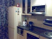 Продам холодильник Panasonic