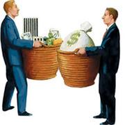 Продается бизнес с гарантией окупаемости от 100 000тг.