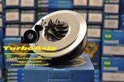 Картридж,  ремкомплект турбины Mercedes Sprinter I 211CDI/311CDI/411CDI