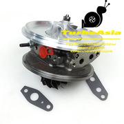Картридж,  ремкомплект турбины Toyota Landcruiser D-4