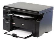 Продам лазерный принтер