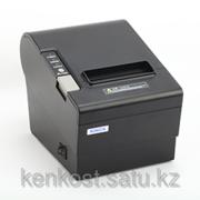 Чековый принтер Rongta RP80USE (USB+LAN+RS232)