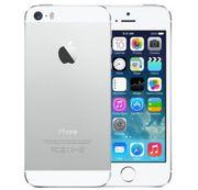 Продажа или обмен на IPhone 6