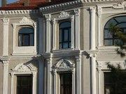 Фасадный декор из полиуритана  продам недорого КАРАГАНДА !