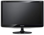 Продам монитор б/у Samsungв хорошем состоянии