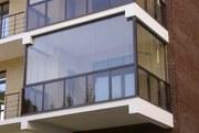 Балконы и Лоджии под Ключ Комфорт+