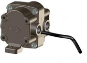 Дифференциальный расходомер ТРД-500