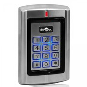 Система контроля доступа Smartec