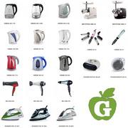 Greentek продажа экологически чистой бытовой техники