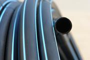 Производитель пластиковых труб Plastcom Group ищет дилеров