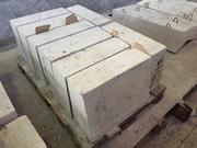 Блок лотков Б2-20-40