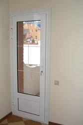 Двери и входные группы пластиковые и алюминиевые.Низкие цены,  качество
