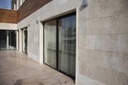 Облицовка фасадов травертином,  гранитом,  мрамором от ТОО УютСтройКара