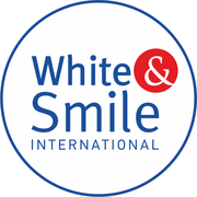 Студия косметического экспресс-осветления зубов в Караганде